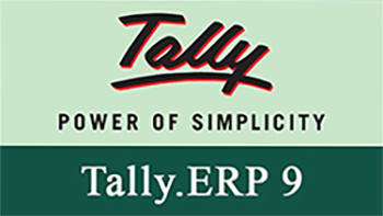 Professional Tally Training Center in Tulsipur Dang Nepal