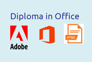 Office Application Training Center in Tulsipur Dang Nepal